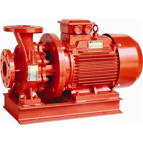 Fire Pumps   JK GLOBAL ENGINEERS - J K Global Engineers
